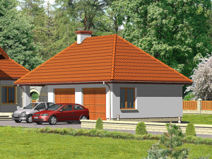 Проект ГР-136