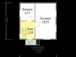 Проект БД-41