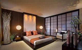Фото варианты Дизайн спальни в Волгограде