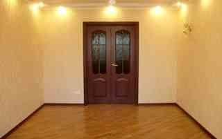 Ремонт комнаты под ключ в Волгограде
