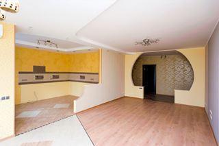 Ремонт квартиры студии под ключ в Волгограде